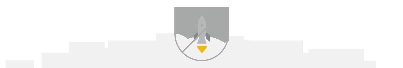 IP Rocket Ship